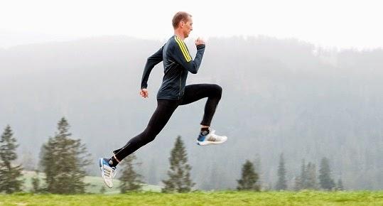 Wieloskok. zdjęcie ze strony bieganie.pl. Może kiedyś dorobię się swojego:)