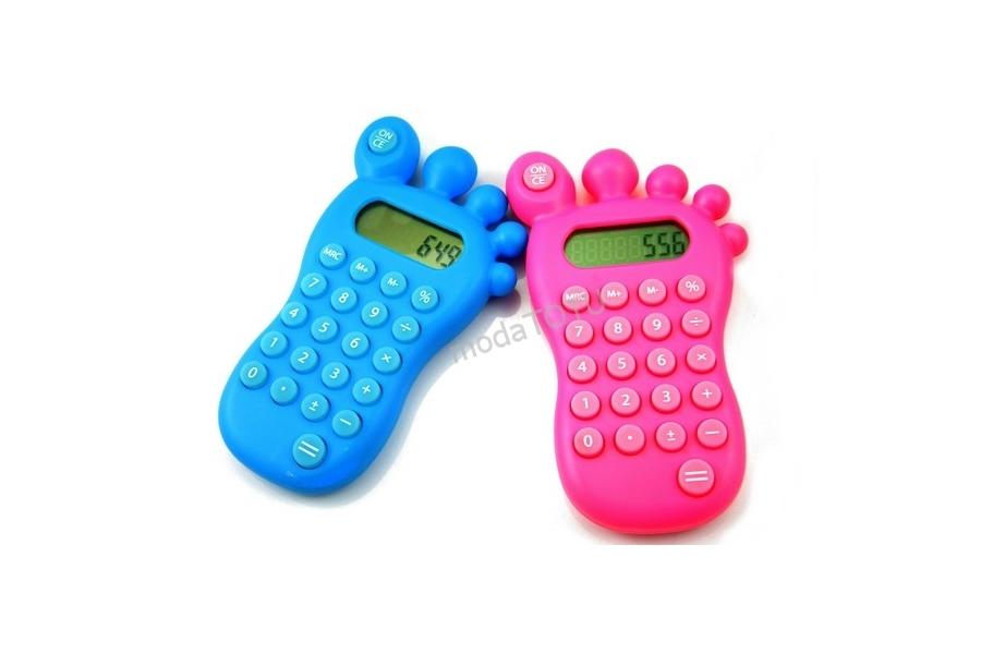 http://modatotu.blogspot.com/2012/10/smieszne-kalkulatory-idealne-na-lekcje.html