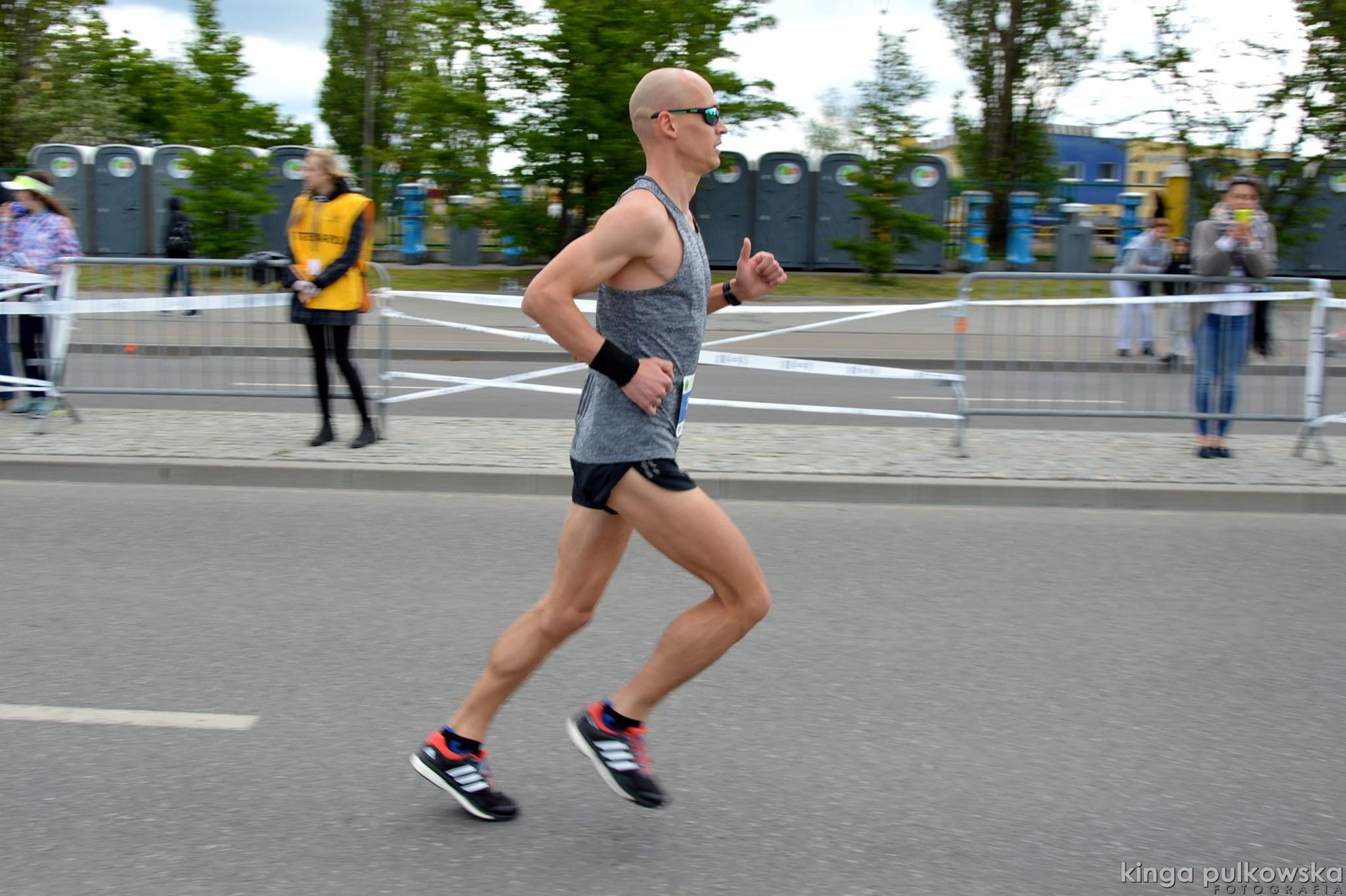 2. PZU Gdańsk Maraton (81)