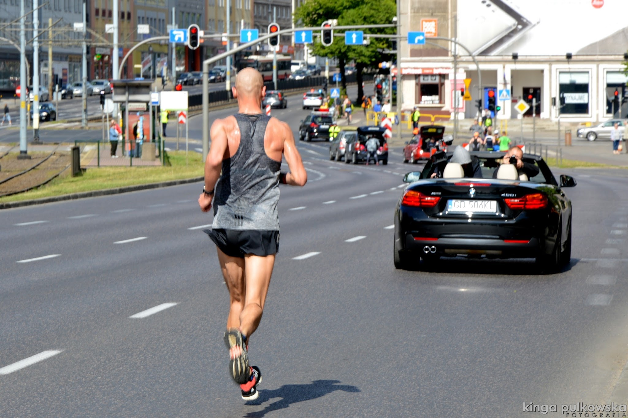 2. PZU Gdańsk Maraton (208).JPG