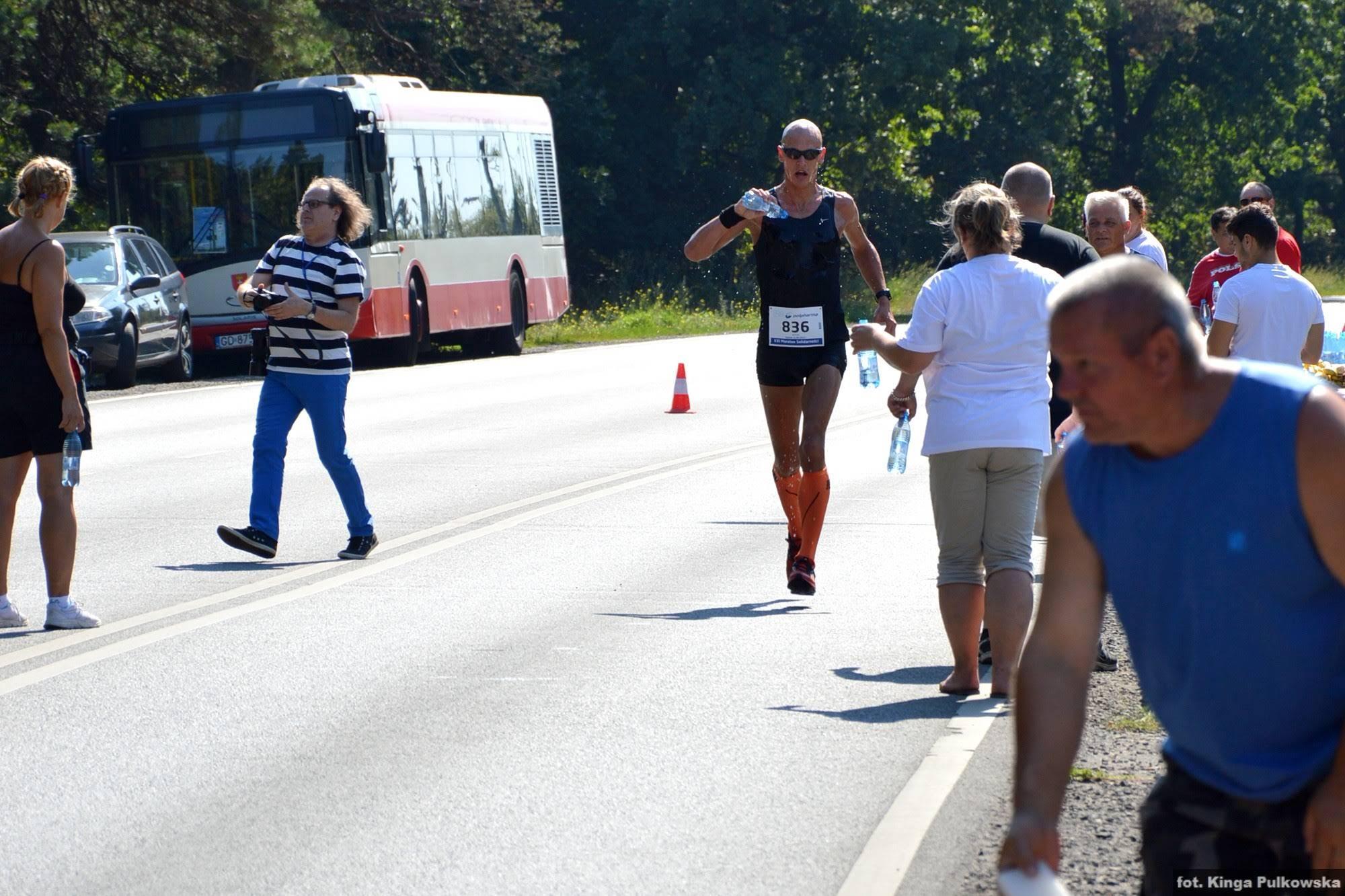 Maraton Solidarności 2015 (22)